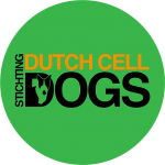 DutchCellDogs