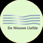 NieuweLiefde