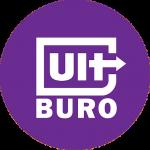 UitBuro