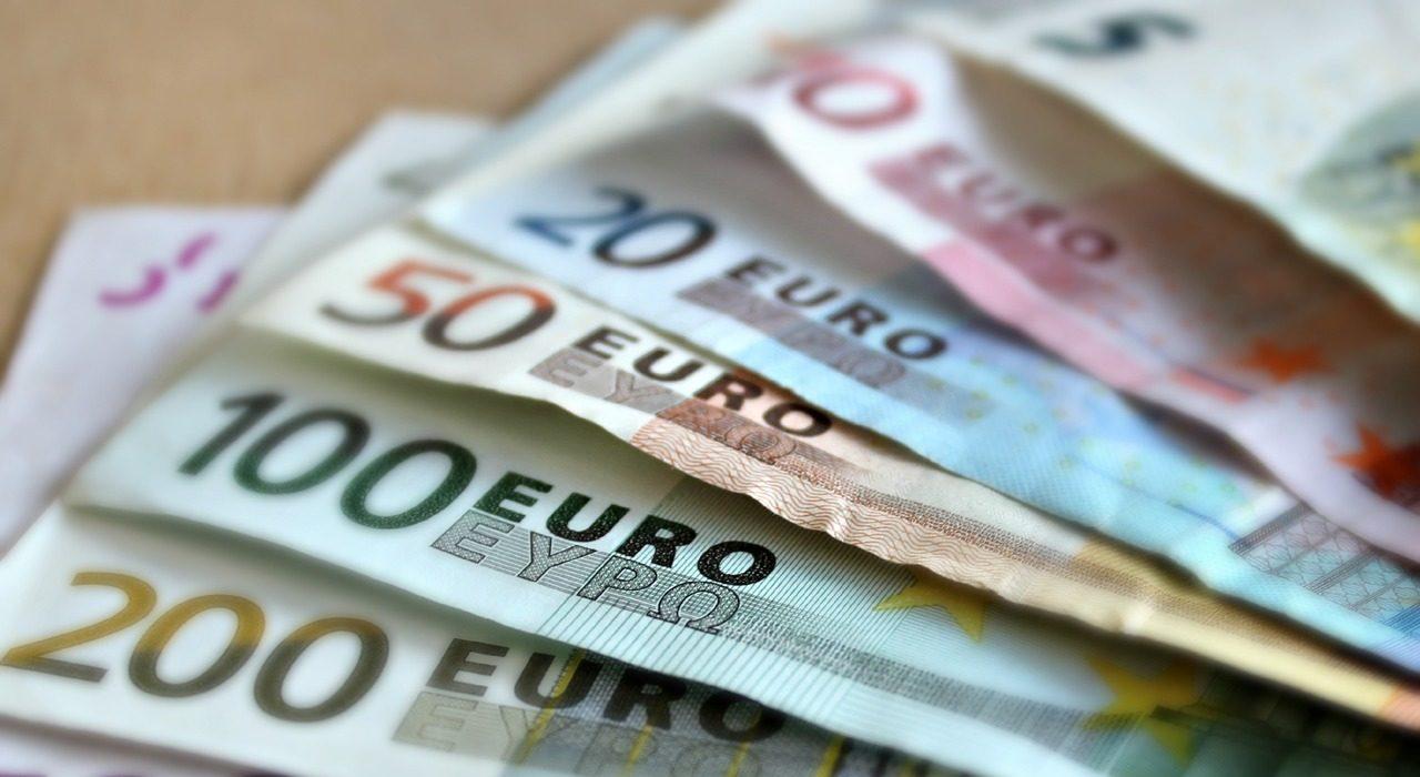 Geld voor kunst en cultuur
