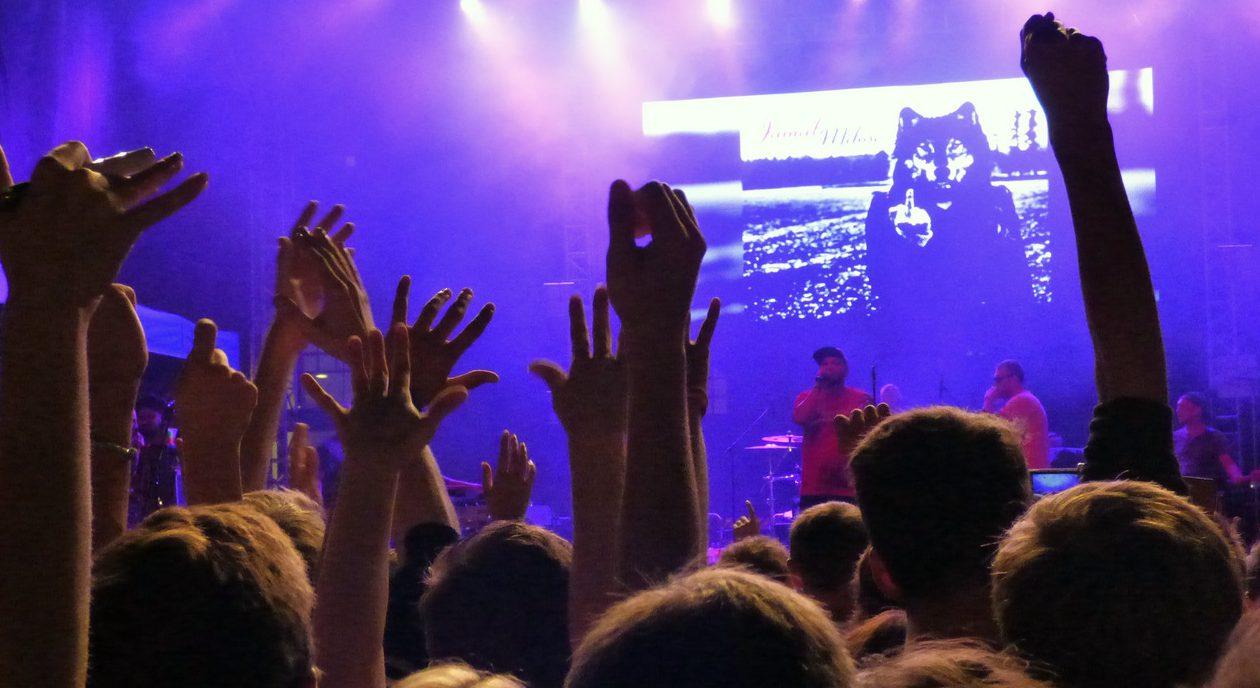 Een nieuwe subsidiestructuur voor cultuur in Eindhoven