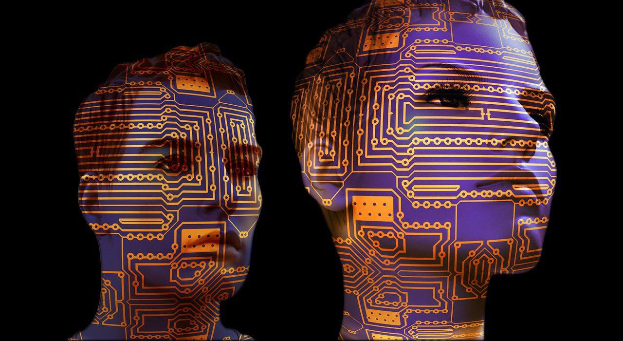 Technologisch tekort pijnlijk in beeld
