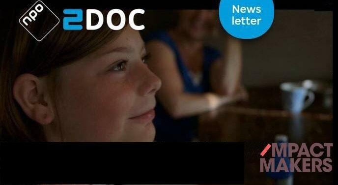 Still uit de documentaire Alicia, over een meisje dat jaren in vele verschillende opvangtehuizen verblijft