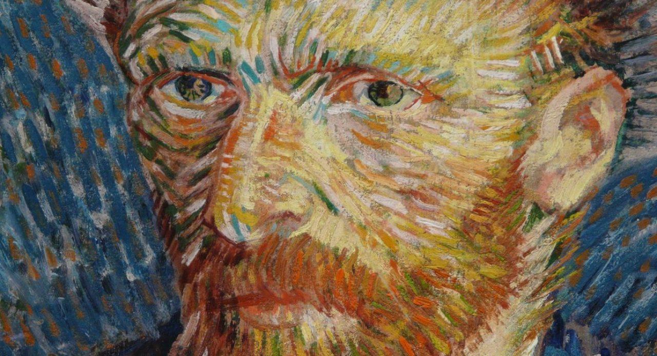 Vincent van Gogh Brabander