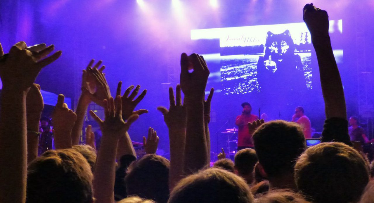 music-group-people-crowd-concert-audience-937140-pxhere.com