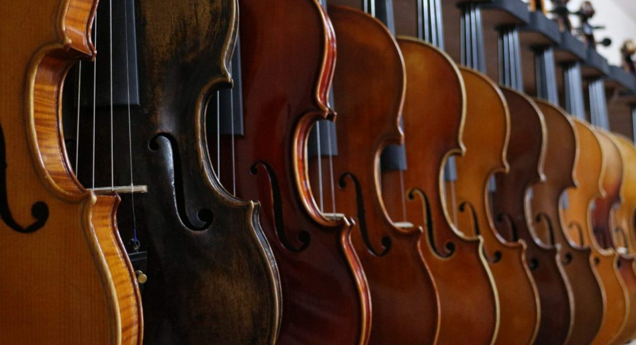 music-guitar-acoustic-guitar-instrument-musical-instrument-violin-775502-pxhere.com-3